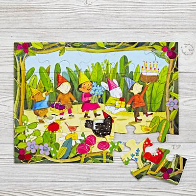 Puzzle_Birthday_Parade_20pc_v2