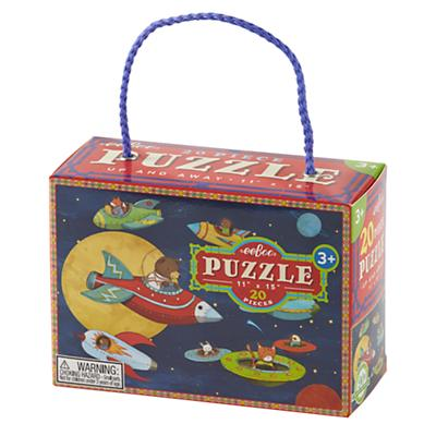 Puzzle_Up_Away_20pc_LL