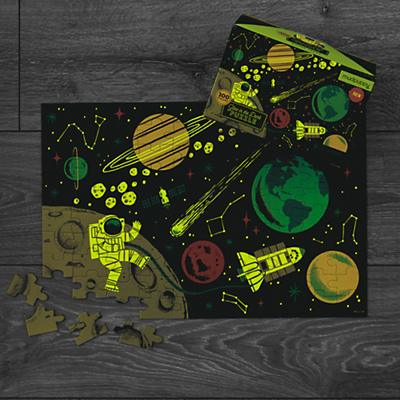 Puzzles_Glow_In_The_Dark_Outer_Space_100_Piece_V2