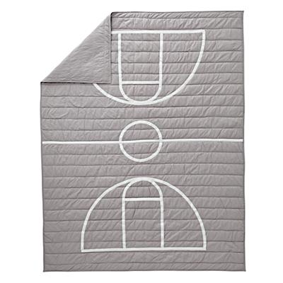 Quilt_Basketball_Grey_SIlo