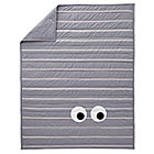 Quilt_Googly_Eye_Grey_Silo