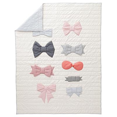 Quilt_Little_Bow_Multi_Silo