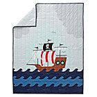 Quilt_Pirate_Multi_Silo