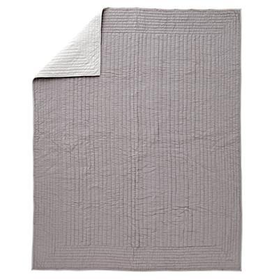 Quilt_Stitched_Moving_Blanket_Grey_Silo