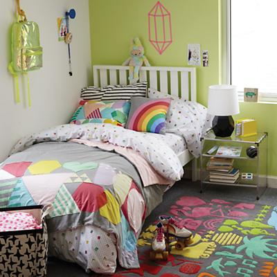 Rainbow_Bedding