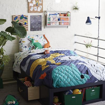 Retro_Reptile_Bedding