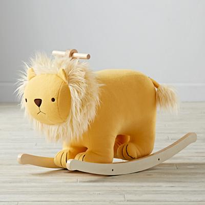 Ride_On_Rocker_Lion_v2
