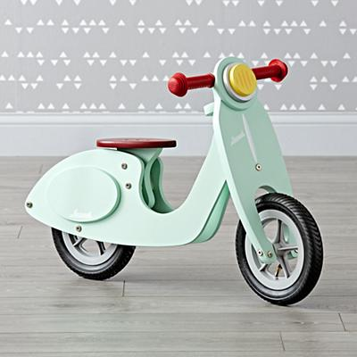 Ride_On_Toys_Mint_Scooter