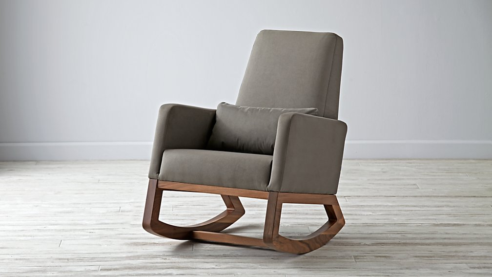 Joya Rocking Chair