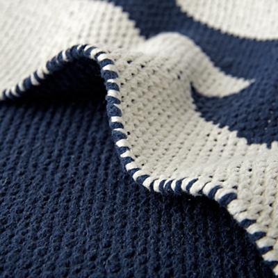 Rug_Arrows_Navy_Details_v11