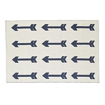 Rug_Arrows_Navy_Silo_v2