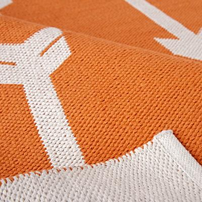 Rug_Arrows_Orange_Details_v3