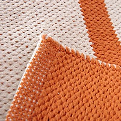 Rug_Arrows_Orange_Details_v7