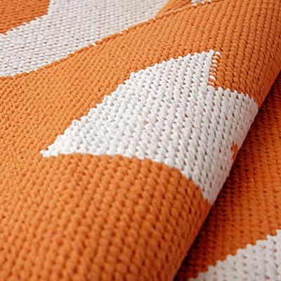 Rug_Arrows_Orange_Details_v8