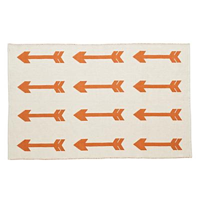 Rug_Arrows_Orange_Silo_v2