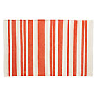 Rug_Barcode_Red_Silo