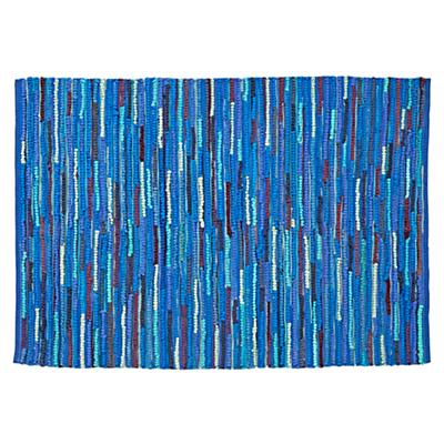 Rug_Basic_Rag_Blue_Silo