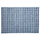 Rug_Check_Rag_Blue_Silo