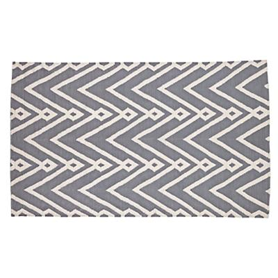 Rug_Chevron_Twist_GY_LL