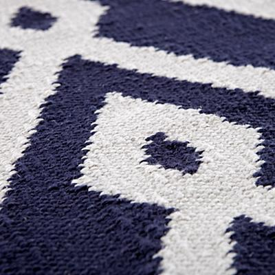Rug_Chevron_Twist_NV_Details_V2