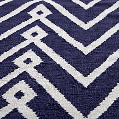 Rug_Chevron_Twist_NV_Details_V3