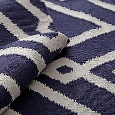 Rug_Chevron_Twist_NV_Details_V4