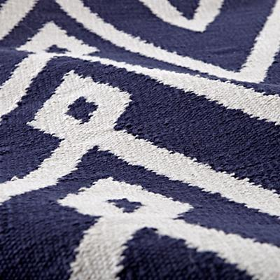 Rug_Chevron_Twist_NV_Details_V5