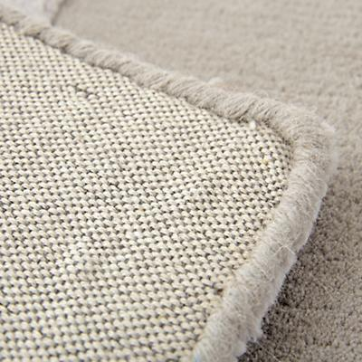 Rug_Clouds_Grey_Details_v2