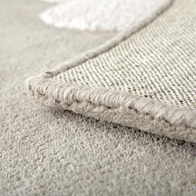 Rug_Clouds_Grey_Details_v5