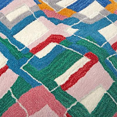 Rug_Color_Echo_Multi_Details_v1