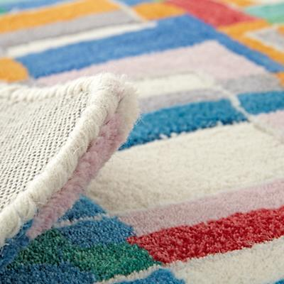 Rug_Color_Echo_Multi_Details_v4