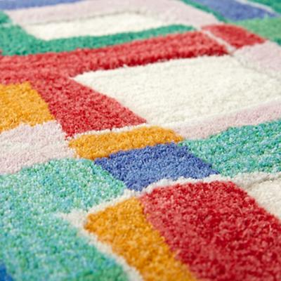 Rug_Color_Echo_Multi_Details_v5