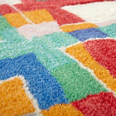 Rug_Color_Echo_Multi_Details_v6
