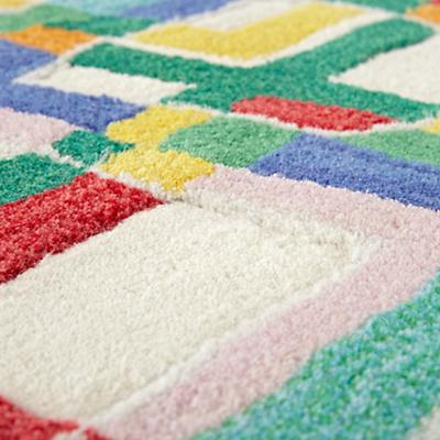 Rug_Color_Echo_Multi_Details_v7