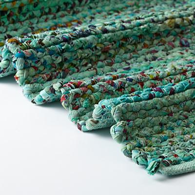 Rug_Color_Fusion_BL_349080_Detail_13