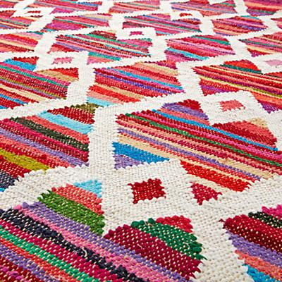 Rug_Colorful_Details_v5