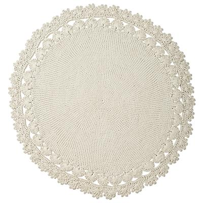 Rug_Crochet_Round_Natural_Silo
