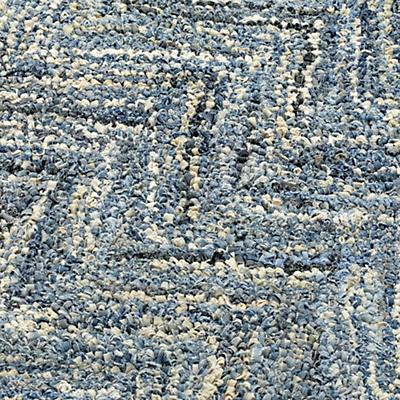 Rug_Denim_Rag_Blue_Details_v 8