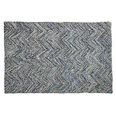 Rug_Denim_Rag_Blue_Silo