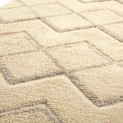 Rug_Diamond_Grid_Details_v1