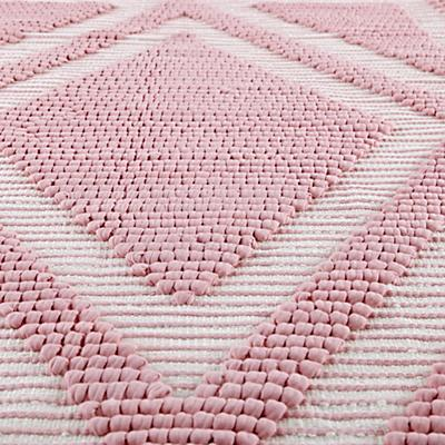 Rug_Diamond_In_The_Rug_PI_Details_V1