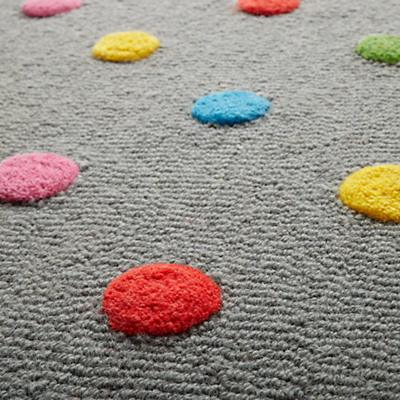 Rug_Dot_GY_Detail_05_1111