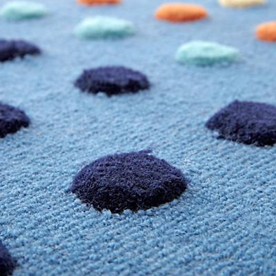 Rug_Dots_and_Stripes_Blue_Details_v2