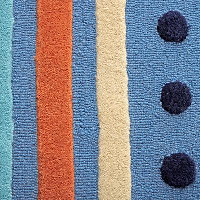 Rug_Dots_and_Stripes_Blue_Details_v5