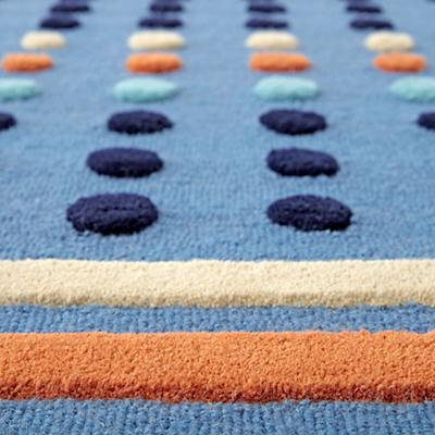 Rug_Dots_and_Stripes_Blue_Details_v7