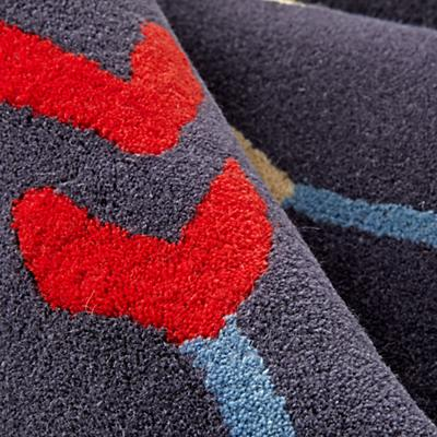 Rug_Double_Arrow_Navy_Details_v2