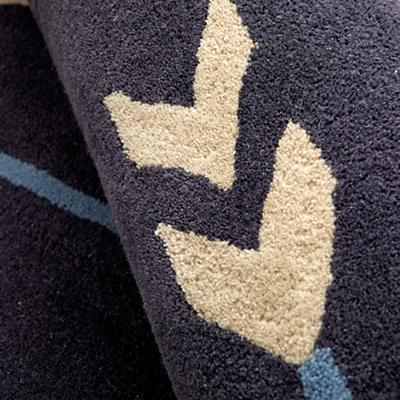 Rug_Double_Arrow_Navy_Details_v3