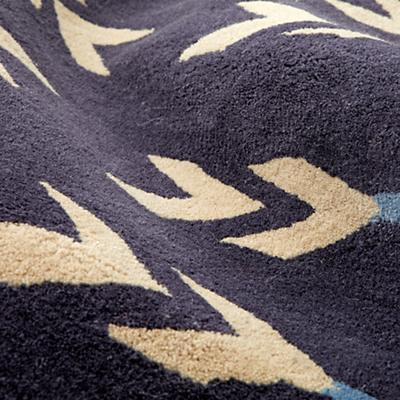 Rug_Double_Arrow_Navy_Details_v6
