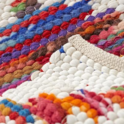 Rug_Fleece_Flat_Weave_Multi_Details_V4