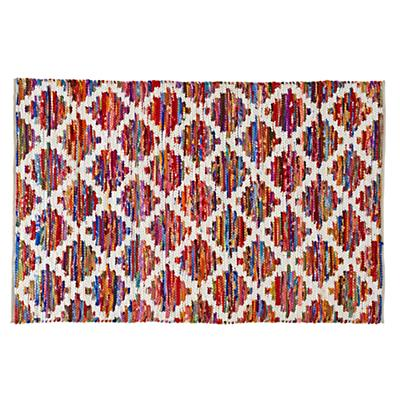 Rug_Fleece_Flat_Weave_Multi_Silo